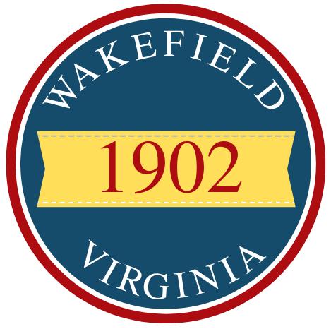 Town of Wakefield, VA