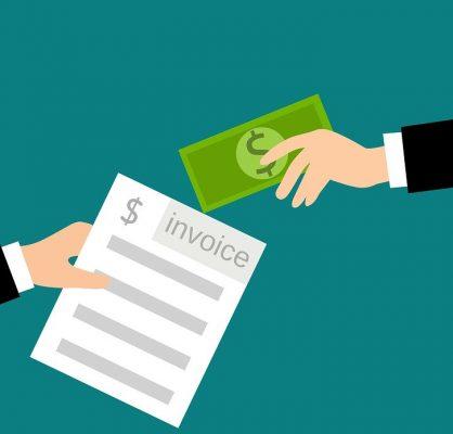 invoice-3739354_960_720