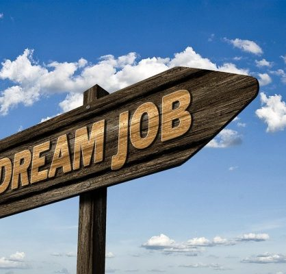 dream-job-2904780_960_720